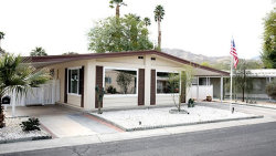 Photo of Cathedral City, CA 92234 (MLS # 219043373PS)