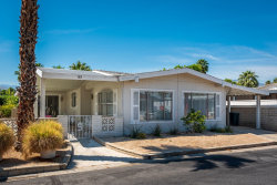 Photo of 183 International Boulevard, Rancho Mirage, CA 92270 (MLS # 219045612DA)
