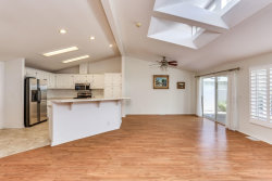 Photo of 15300 Palm Drive, Unit 79, Desert Hot Springs, CA 92240 (MLS # 219045720PS)