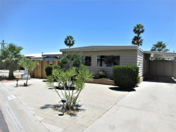 Photo of 32531 Merion Drive, Thousand Palms, CA 92276 (MLS # 219051224PS)
