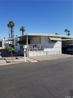 Photo of 340 Sand Creek, Cathedral City, CA 92234 (MLS # SW19245945)