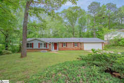 Photo of 405 Adams Mill Road, Mauldin, SC 29662 (MLS # 1392217)