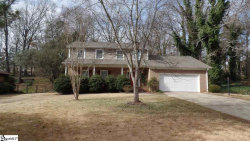Photo of 208 Crepe Myrtle Court, Greenville, SC 29607 (MLS # 1392879)