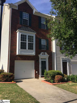 Photo of 401 Canewood Place, Mauldin, SC 29662 (MLS # 1392967)