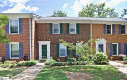 Photo of 1503 Wenwood Court, Greenville, SC 29607 (MLS # 1393063)