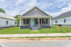 Photo of 27 Seyle Street, Greenville, SC 29605 (MLS # 1397476)