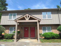 Photo of 3505 E North Street Unit 11, Greenville, SC 29615 (MLS # 1397539)