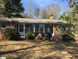 Photo of Spartanburg, SC 29301 (MLS # 1401553)