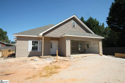 Photo of 118 Dayton School Road Unit A, Easley, SC 29642 (MLS # 1401821)