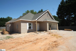 Photo of 118 Dayton School Road Unit B, Easley, SC 29642 (MLS # 1401823)