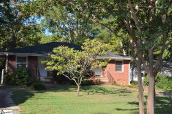 Photo of 115 A White Oak Drive, Greenville, SC 29607 (MLS # 1401966)