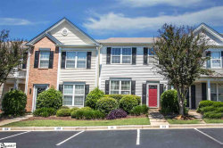 Photo of 111 Waterford Park Drive, Greer, SC 29650 (MLS # 1402024)