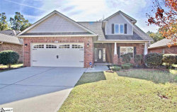 Photo of 416 Airdale Lane, Simpsonville, SC 29680 (MLS # 1405797)
