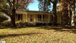 Photo of 116 Mountain Chase, Taylors, SC 29687 (MLS # 1405979)