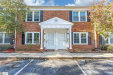 Photo of 501 Edwards Road Unit 27, Greenville, SC 29615 (MLS # 1405982)