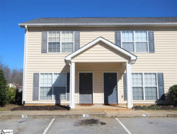 Photo of 29 Rimmon Trail, Travelers Rest, SC 29690 (MLS # 1412135)