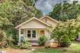 Photo of 1121 Locust Hill Road, Greer, SC 29651 (MLS # 1415471)