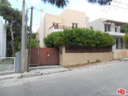 Photo of 22 AGIOU ANTONIOU VARIBOPI ATHENS GREECE, 13671 (MLS # 15938579)
