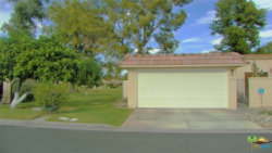 Photo of 68462 CALLE TOLEDO, Cathedral City, CA 92234 (MLS # 16165658PS)