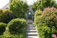 Photo of 4267 HOLLY KNOLL Drive, Los Angeles, CA 90027 (MLS # 17237212)