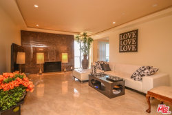 Photo of 125 N GALE Drive , Unit 306, Beverly Hills, CA 90211 (MLS # 17241372)