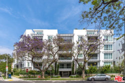 Photo of 460 N PALM Drive , Unit 305, Beverly Hills, CA 90210 (MLS # 17242076)