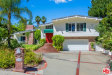 Photo of 4320 CHERRY HILLS Lane, Tarzana, CA 91356 (MLS # 17243422)