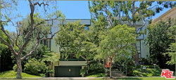 Photo of 403 N OAKHURST Drive , Unit 103, Beverly Hills, CA 90210 (MLS # 17244164)
