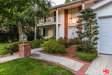 Photo of 19652 VALDEZ Drive, Tarzana, CA 91356 (MLS # 17244278)