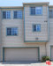 Photo of 13550 FOOTHILL Boulevard , Unit 11, Sylmar, CA 91342 (MLS # 17245624)