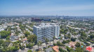 Photo of 838 N DOHENY Drive , Unit 1104, West Hollywood, CA 90069 (MLS # 17251968)