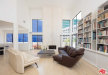 Photo of 625 HUNTLEY Drive , Unit 302, West Hollywood, CA 90069 (MLS # 17252626)