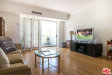 Photo of 999 N DOHENY Drive , Unit 204, West Hollywood, CA 90069 (MLS # 17254138)