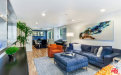 Photo of 906 N DOHENY Drive , Unit 302, West Hollywood, CA 90069 (MLS # 17257238)