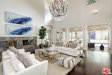 Photo of 1422 MONTE GRANDE Place, Pacific Palisades, CA 90272 (MLS # 17257678)