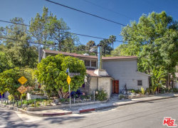 Photo of 2205 BEVERLY GLEN Place, Los Angeles, CA 90077 (MLS # 17257962)