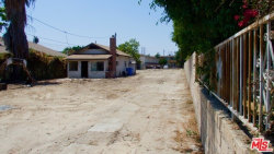 Photo of 7629 BEN Avenue, North Hollywood, CA 91605 (MLS # 17259968)