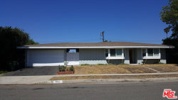 Photo of 7649 AMPERE Avenue, North Hollywood, CA 91605 (MLS # 17261004)