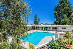 Photo of 16440 WESTFALL Place, Encino, CA 91436 (MLS # 17261170)