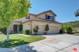 Photo of 18320 SHANNON RIDGE Place, Canyon Country, CA 91387 (MLS # 17261332)