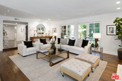 Photo of 9713 BLANTYRE Drive, Beverly Hills, CA 90210 (MLS # 17261862)