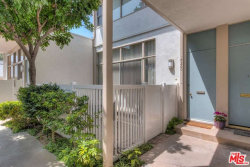 Photo of 4360 W KLING Street , Unit 6, Burbank, CA 91505 (MLS # 17262320)