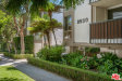 Photo of 8530 HOLLOWAY Drive , Unit 212, West Hollywood, CA 90069 (MLS # 17263910)