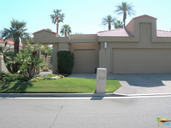 Photo of 44900 Lakeside Drive, Indian Wells, CA 92210 (MLS # 17264000PS)