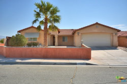 Photo of 30524 ROBERT Road, Thousand Palms, CA 92276 (MLS # 17264154PS)