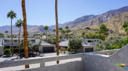 Photo of 120 E PERLITA Circle, Palm Springs, CA 92264 (MLS # 17266688PS)
