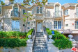 Photo of 309 N ALMONT Drive, Beverly Hills, CA 90211 (MLS # 17267006)