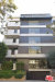 Photo of 150 N ALMONT Drive , Unit 402, Beverly Hills, CA 90211 (MLS # 17268632)