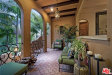Photo of 629 ERSKINE Drive, Pacific Palisades, CA 90272 (MLS # 17269806)