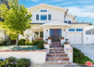 Photo of 679 HAMPDEN Place, Pacific Palisades, CA 90272 (MLS # 17270426)